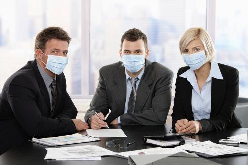 Chorujesz i nie pomagają nawet antybiotyki? Ozonowanie może zastąpić leki!